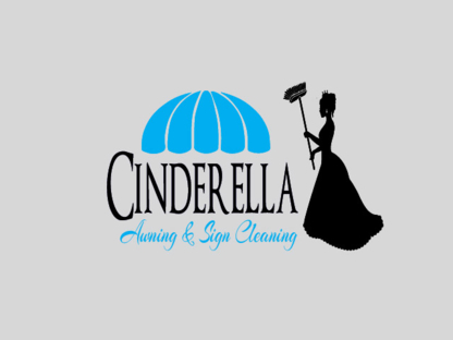 Cinderella-Awning-Sign-Cleaning in Surrey | YellowPages ca™