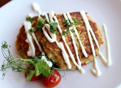 Olio: A Mediterranean Grille - Mediterranean Restaurants - 647-361-5753