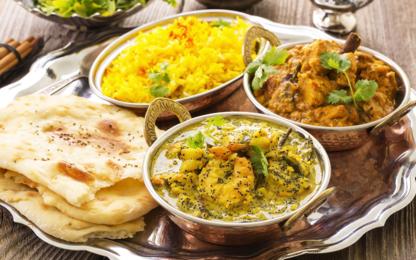 Royal Tandoori Indian Restaurant - Caterers