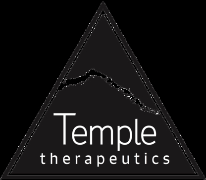 Temple Therapeutics - Registered Massage Therapists - 403-707-5140