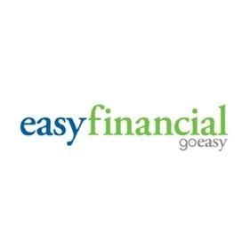 easyfinancial - Prêts