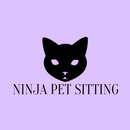 View Ninja Petsitting's Hornby profile
