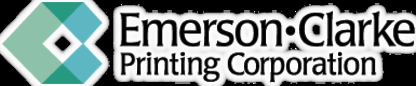 Emerson Clarke Printing - Imprimeurs - 403-250-8933