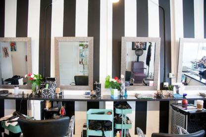 Phazes Tanning & Beauty Salon - Épilation au fil - 604-380-2293