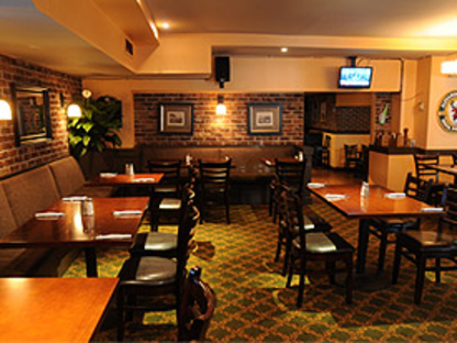 Remarks Bar & Grill - Burger Restaurants - 416-429-9889