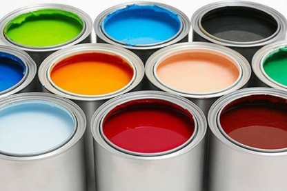 Affordable Painters - 902-405-0091