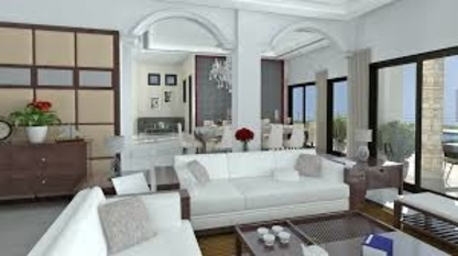 Linrose Design Interiors Best Rates - Interior Designers - 204-589-4987