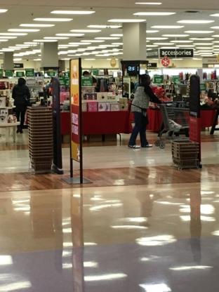 Winners & Homesense - Department Stores