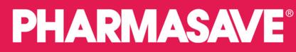 Voir le profil de Pharmasave - Vancouver