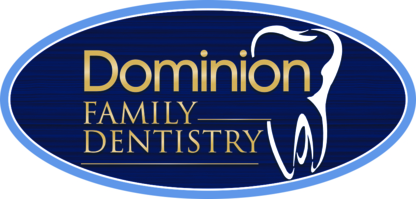 Dominion Family Dentistry - Dentists - 902-895-6307