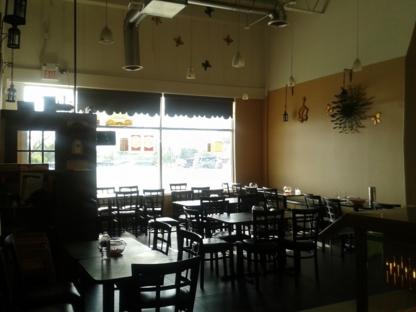 Rice & Roti Inc - Restaurants