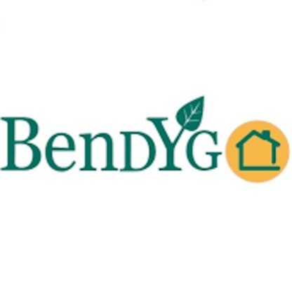 Bendygo Inc - Solar Energy Systems & Equipment - 905-695-5461