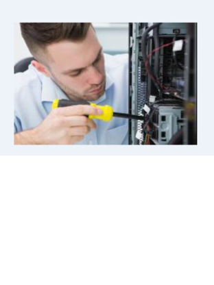 Kamloops Computer Centre - Computer Repair & Cleaning