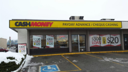 Payday loans payback over time photo 6