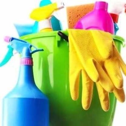 La Vie en Propre - Nettoyage résidentiel, commercial et industriel - 450-230-6892