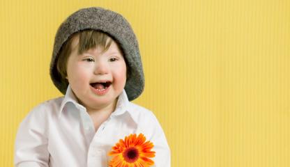 London Caregivers - Childcare Services - 519-473-3989