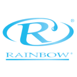 View Rainbow Systems Calgary Dvl Sales and Service Ce nter's Cochrane profile