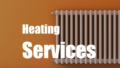 Friesen Heating and Air Conditioning - Furnaces - 204-791-5805