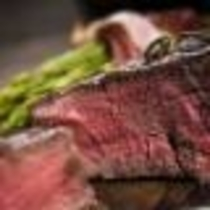 The Meat Merchant Inc - Butcher Shops - 905-642-9892