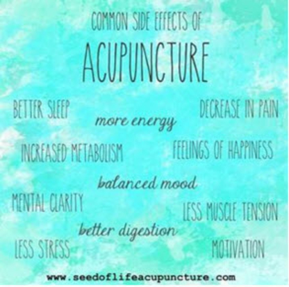 Hekla Acupuncture & Wellness - Acupuncturists
