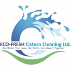 ECO-Fresh Cistern Cleaning Ltd - Tank Cleaning