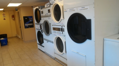 Cosatex - Laundries - 450-314-2228