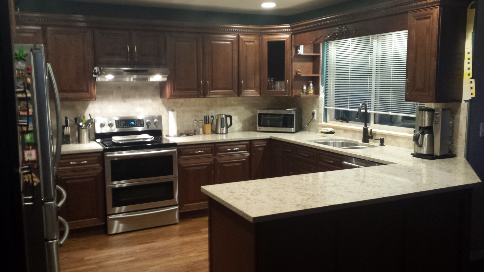 Kitchen Cabinets For Less Opening Hours 602 1515 Broadway St Port Coquitlam Bc