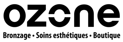 Espace Ozone Bronzage & Soins Esthétiques & Boutique - Hairdressers & Beauty Salons - 450-444-9297
