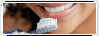 Centre Dentaire St-Louis - Dentists - 450-471-3232