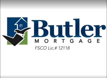 Butler Mortgage - Mortgage Brokers