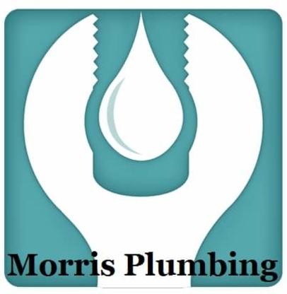 Morris Plumbing - Plumbers & Plumbing Contractors - 613-322-8783