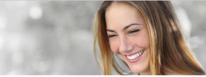 Clinique Dentaire Ste-Rose - Dentists - 450-622-6711