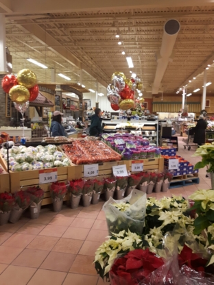 Provigo - Florists & Flower Shops - 514-761-7207