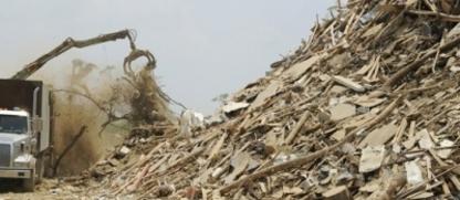 Groupe Melimax - Bacs et conteneurs de déchets - 450-699-6862