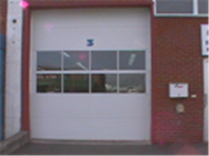 Voir le profil de Entretien et Réparation Portes Tremblay -Gestion RU-NI - Lachine