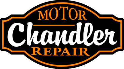 Chandler Motor Repair - Tools - 902-892-6345