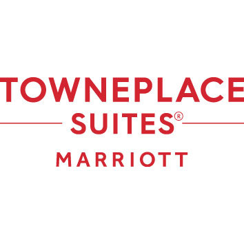 TownePlace Suites by Marriott Brantford and Conference Centre - Hotels