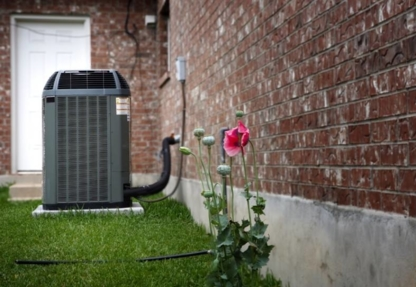 A M Heating and Air Conditioning - Air Conditioning Contractors