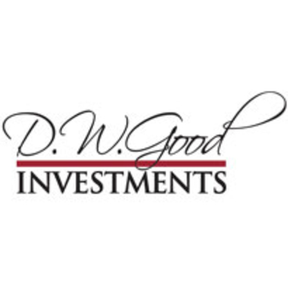 D W Good Investment Co Ltd - Mutual Funds - 780-460-9599