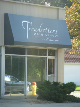 Trendsetters Hair Studio - Hair Stylists