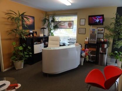 GG Massothérapie - Massage Therapists