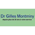 Clinique Médicale Gilles Montminy - Cliniques médicales