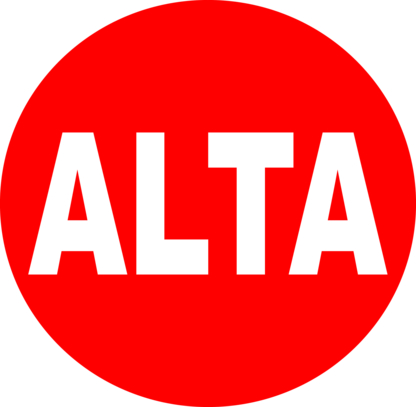Services Alta - Moving Services & Storage Facilities - 514-690-4050