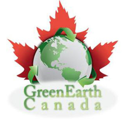 GreenEarth Canada - Window Cleaning Service - 416-970-0039