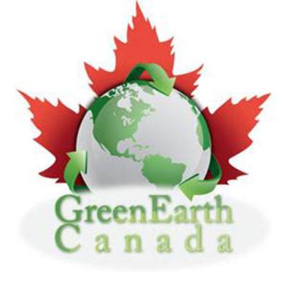 GreenEarth Canada - Lavage de vitres - 416-970-0039