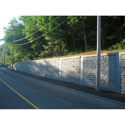 Armtec Precast - Concrete Products - 519-348-8465