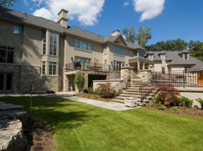 Hallmark Homes Corp - Home Improvements & Renovations - 905-825-5949