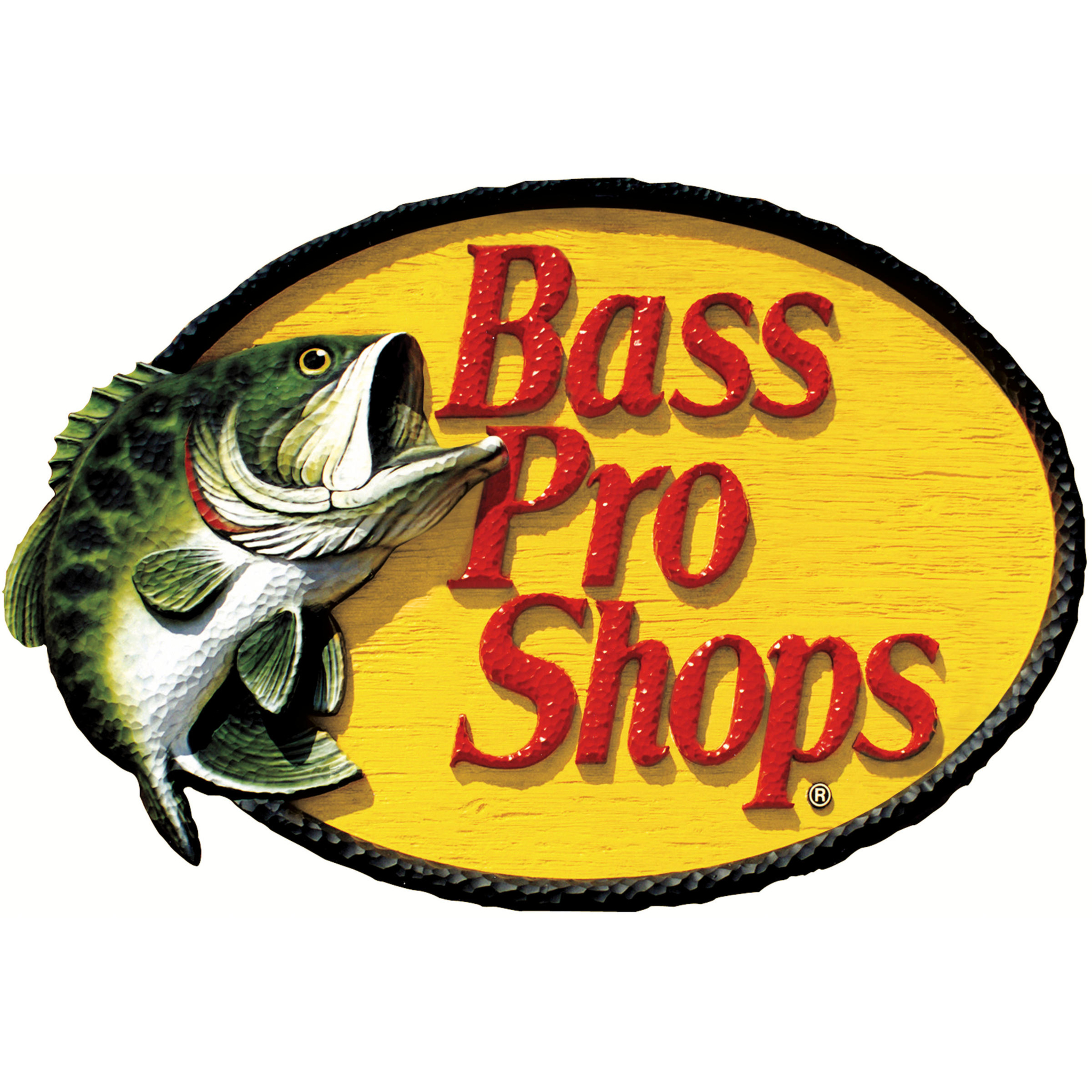 Bass Pro Shops - Sporting Goods Stores
