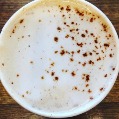 Remedy Cafe - Coffee Shops