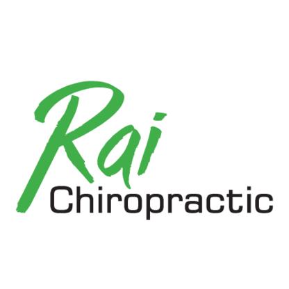 Rai Chiropractic - Chiropraticiens DC - 604-256-7118